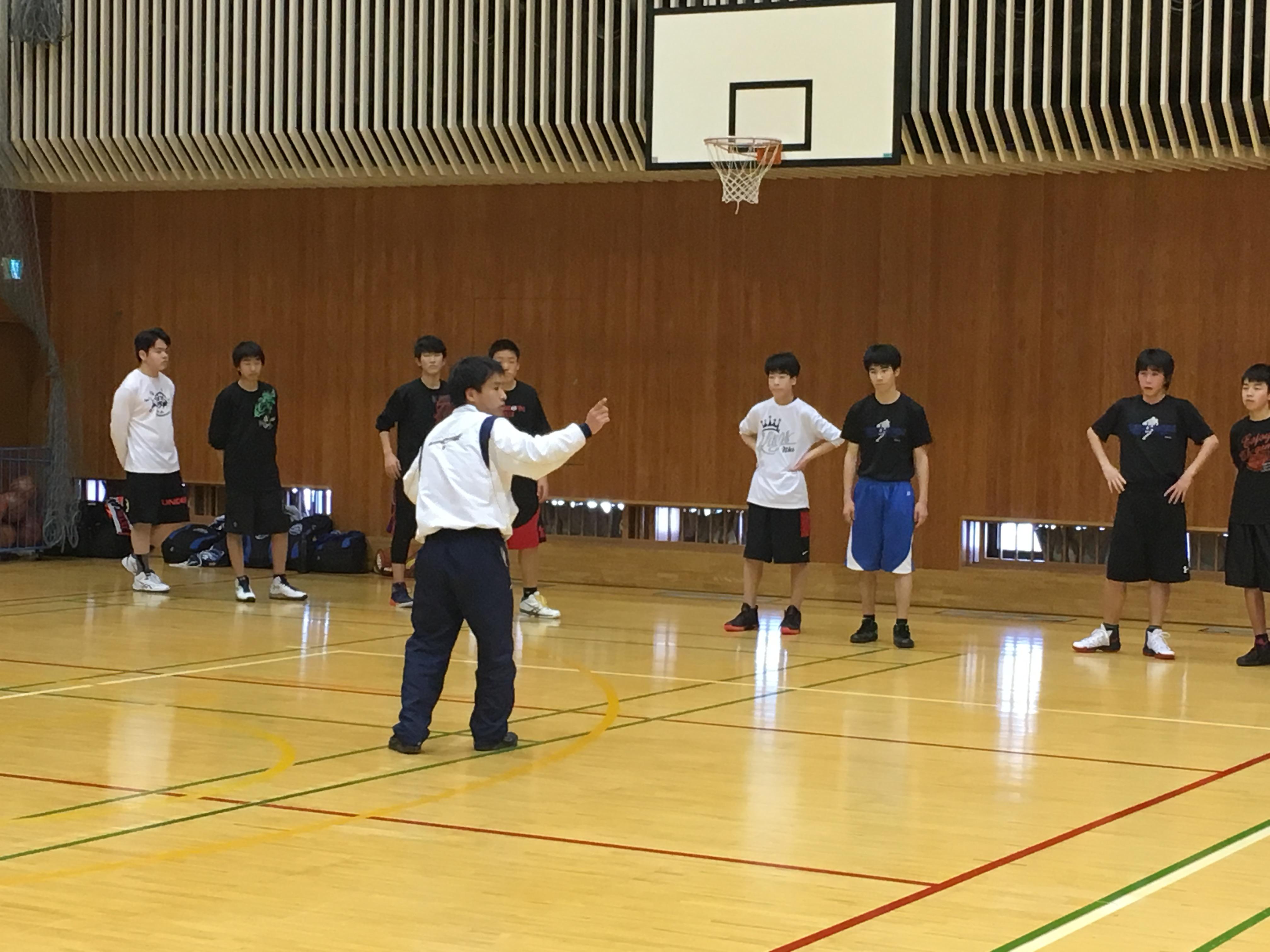 大阪 市立 東 中学校